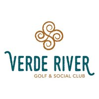 Verde River Golf Tee Times