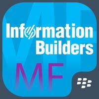 Mobile Faves for BlackBerry