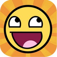 Happy Face Matching - A fun & addictive puzzle matching game