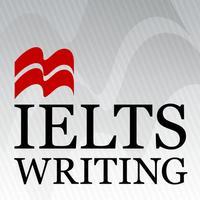 IELTS Skills - Writing