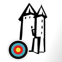 Archers de la Tour