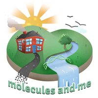 Molecules and Me
