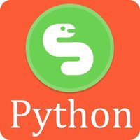 Python-Learn to code with Python Quiz
