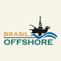 Brasil Offshore 2017
