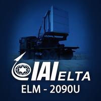 ELTA ELM 2090U