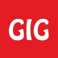 激趣新聞 GigCasa