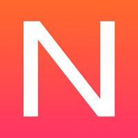 NewSolitaire (Free)