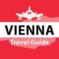 Vienna Travel & Tourism Guide