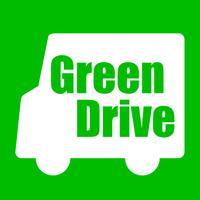 GreenDrive(グリーンドライブ)株式会社