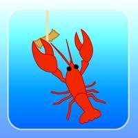 Crawfishing