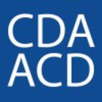 CDA17 ACD17