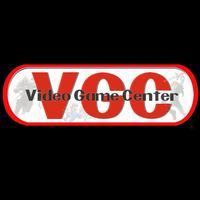VideoGameCenter