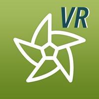 FB-regionen VR