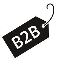 B2B Wholesale Clothing
