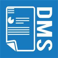 DMS2go