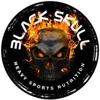 Black Skull RA