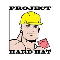 Project Hard Hat