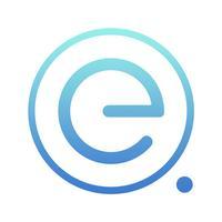 EasySolar - Photovoltaic Monitoring App