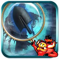 Hidden Object Games Origin of Evil