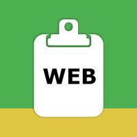 Bodacious Web Exam Simulator