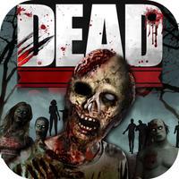 Zombie siege 2016: survival war games, zombie scream!