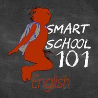 SMART SCHOOL 101 English