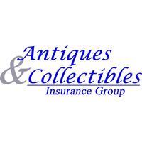 Antiques & Collectibles Insure