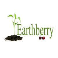 Earthberry George