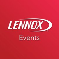 Lennox Events