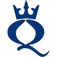 Queen Intl. School Dubai