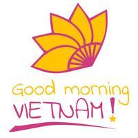 Good morning Vietnam Trip