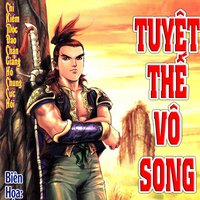 Tuyet The Vo Song