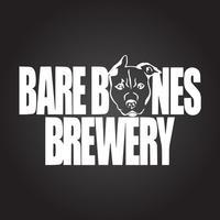 Bare Bones Brewery Rewards