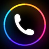 1Tap: messenger smart dialer