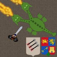 Dragon Hunter Awakening Pro