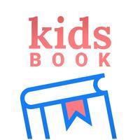 KidsBook.
