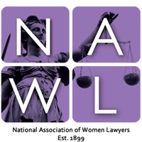 Natl Assoc of Women Lawyers