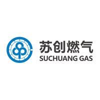 Suchuang Gas IR