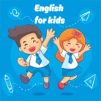 English for kid - Play & Learn