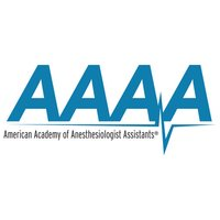 AAAA Annual Conference