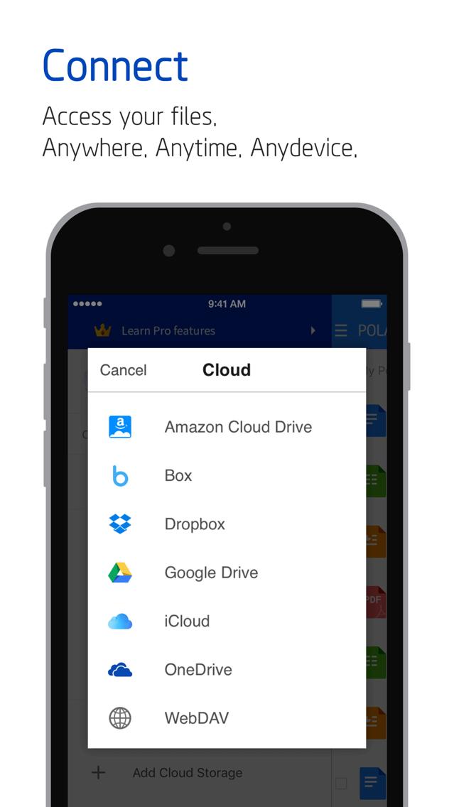 Iphone Google Drive Pdf