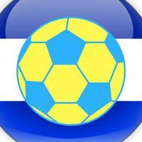 Los Caleros - Futbol de Metapán, El Salvador