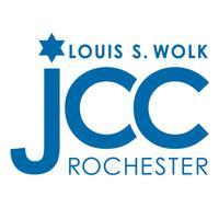 JCC Rochester
