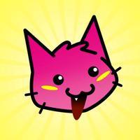 Meow Blitz!