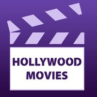 Hollywood Movie Trailers