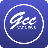 GCC Vat News Latest
