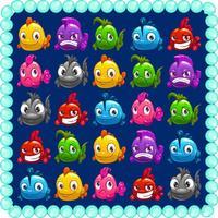 Happy Fish Game