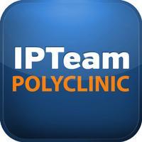 Inter-Professional Team (IPT) Polyclinic