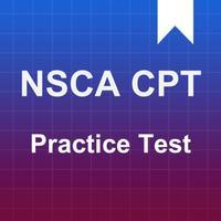 NSCA® CPT Test Prep 2017 Edition