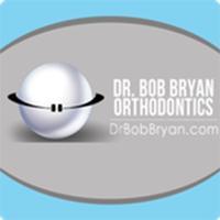 Dr BobBryan Orthodontics
